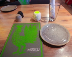 Moku Kitchen